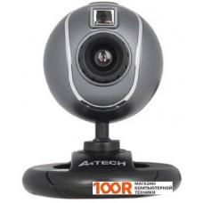 Web-камера A4Tech PK-750G