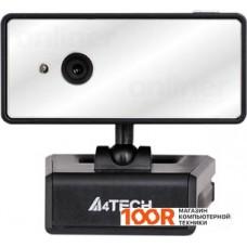 Web-камера A4Tech PK-760E