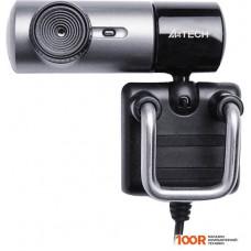 Web-камера A4Tech PK-835G