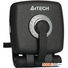 Web-камера A4Tech PK-836F