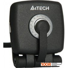 Web-камера A4Tech PK-836FN