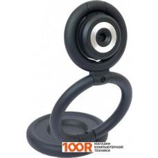 Web-камера A4Tech PK-8G