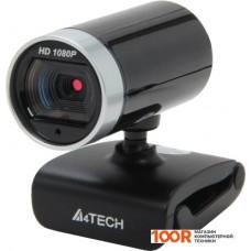 Web-камера A4Tech PK-910H