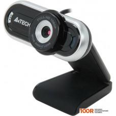 Web-камера A4Tech PK-920H Silver