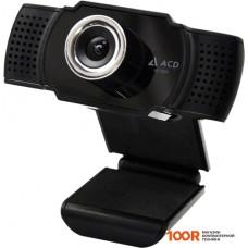 Web-камера ACD UC400