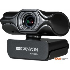 Web-камера Canyon CNS-CWC6