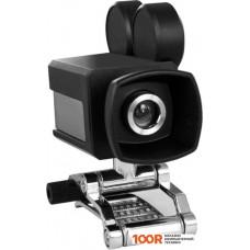 Web-камера CBR MF 700 Movie