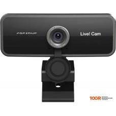 Web-камера Creative Live! Cam Sync 1080p