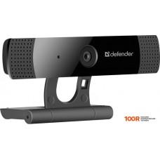 Web-камера Defender G-lens 2599