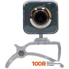 Web-камера Digion PTWEB21GS