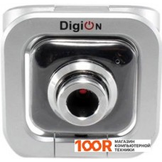 Web-камера Digion PTWEB22