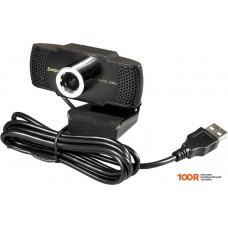 Web-камера ExeGate BusinessPro C922