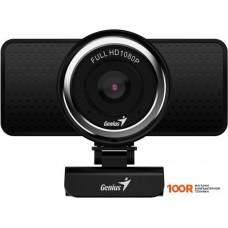 Web-камера Genius ECam 8000 (черный)