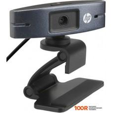 Web-камера HP HD 2300