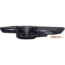 Web-камера Jabra PanaCast