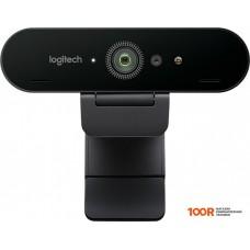 Web-камера Logitech Brio Stream