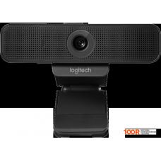 Web-камера Logitech C925e
