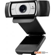 Web-камера Logitech C930e