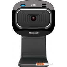 Web-камера Microsoft LifeCam HD-3000