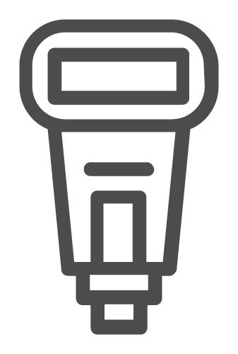 Вспышки и лампы