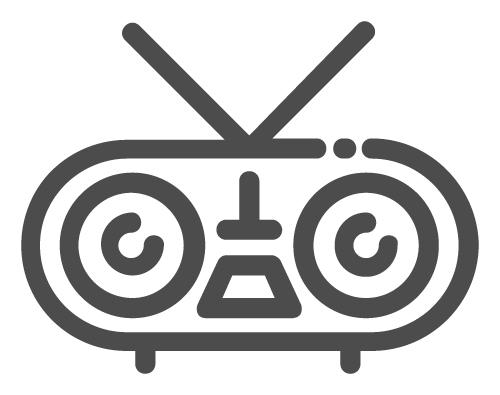 Портативные аудиосистемы