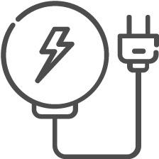 Беспроводные зарядки